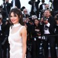 Cheryl Cole - Montée des marches du film « Les Eternels » lors du 71ème Festival International du Film de Cannes. Le 11 mai 2018 © Borde-Jacovides-Moreau/Bestimage