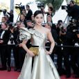 Fan Bing Bing - Montée des marches du film « Les Eternels » lors du 71ème Festival International du Film de Cannes. Le 11 mai 2018 © Borde-Jacovides-Moreau/Bestimage