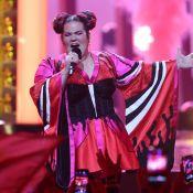 Eurovision 2018 : Israël gagnant avec Netta Barzilai, la France loin derrière...