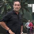 The Island Célébrités, le 15 mai 2018, sur M6