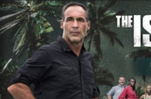 The Island Célébrités : L'incroyable salaire des candidats dévoilé
