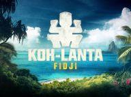 """Koh-Lanta : Eddy Guyot, accusé, a songé à """"se couper les veines"""""""