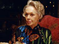 Dakota Johnson : Sa grand-mère de 88 ans devient égérie mode