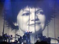 Lara Fabian : En sanglots, elle rend hommage à Maurane sur scène