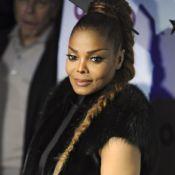 Janet Jackson : Son fils de 1 an est déjà fan d'une autre star de la pop !