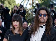 Cannes 2018: Lulu Gainsbourg amoureux, Léa Seydoux sexy, Terry Gilliam déchaîné