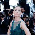 Lolita Chammah - Montée des marches du film «L'Homme qui tua Don Quichotte» lors de la cérémonie de clôture du 71ème Festival International du Film de Cannes. Le 19 mai 2018 © Borde-Jacovides-Moreau / Bestimage