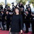 Asia Argento - Montée des marches du film «L'Homme qui tua Don Quichotte» lors de la cérémonie de clôture du 71ème Festival International du Film de Cannes. Le 19 mai 2018 © Borde-Jacovides-Moreau / Bestimage