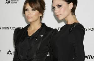 Victoria Beckham : elle ne fera pas d'apparition dans