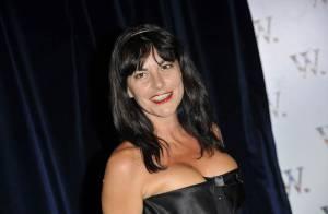 Nouvelle Star : Quand Lio tâcle Carla Bruni en direct... ça fait mal !