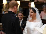 Meghan de Sussex : La duchesse a sa page officielle... un peu réductrice