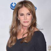 """Caitlyn Jenner isolée et délaissée par ses enfants : """"C'est très difficile"""""""