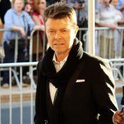 """David Bowie : Sa """"très belle histoire"""" d'amour avec un animateur français"""