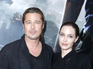 Angelina Jolie : Son divorce avec Brad Pitt menace sa soif d'indépendance