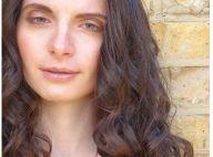 Meurtre de Sophie Lionnet : Ses employeurs reconnus coupables