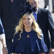 Prince Harry : Son coup de fil à son ex Chelsy Davy, en pleurs avant le mariage