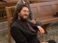 """""""Tanguy"""" en vrai : Un Américain de 30 ans traîné en justice par ses parents"""