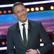 Julien Courbet : Le chroniqueur de TPMP quitte C8 pour...