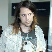 France Cobain : Son ex-mari accuse sa mère Courtney Love de tentative de meurtre