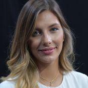 Camille Cerf (The Island), les rumeurs de salaires : Elle en dit plus !