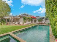 Selena Gomez : Sa belle villa est en vente pour 2,7 millions de dollars