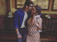 Hilary Duff enceinte : Elle dévoile le sexe de son futur bébé