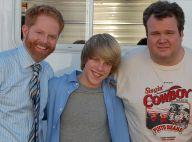 Jackson Odell (Modern Family) : L'acteur de 20 ans est mort