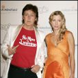 Paul McCartney     et  Heather Mills :32 millions d'euros