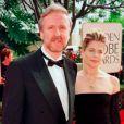 James Cameron et Linda Hamilton : 32    millions d'euros