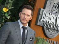 Chris Pratt : Déjà recasé avec la fille d'un célèbre acteur ?