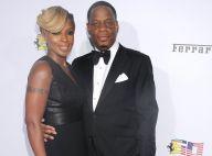 Mary J. Blige enfin divorcée, après une longue bataille