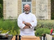 Philippe Etchebest (Top Chef) : Sa passion surprenante loin des fourneaux !