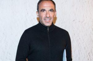 Nikos Aliagas : Cet ancien candidat de la Star Academy qui avait