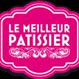 """""""Le Meilleur Pâtissier"""", émission de concours culinaire sur M6."""
