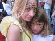 Nicole Richie : découvrez quelques unes de ses photos personnelles... avec sa famille !