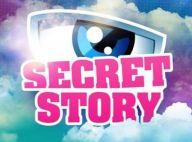 Secret Story 11 : Perte de mémoire, douleurs... Un candidat victime d'un accident