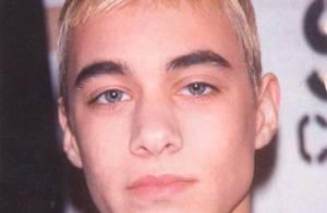Le frère d'Eminem marche sur les traces du rappeur... il s'est fait arrêter !