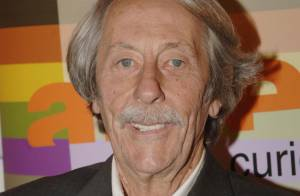 Jean Rochefort, souffrant, annule ses prochains spectacles...