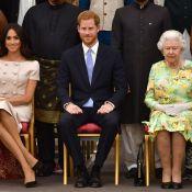 Elizabeth II : Malade, la reine déclare forfait à la dernière minute
