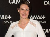 Émilie Besse enceinte : L'animatrice attend son deuxième enfant !