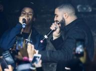 Smoke Dawg : Le rappeur de 21 ans abattu à Toronto, Drake choqué
