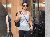 Pippa Middleton enceinte : Ses conseils forme inspirés par Serena Williams