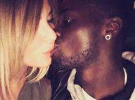 Émilie Fiorelli célibataire : Elle annonce sa rupture avec M'Baye Niang !