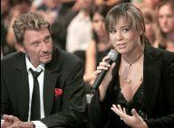 Chimène Badi : Ce jour où Johnny Hallyday a refusé de chanter avec elle...