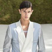 Nikolai de Danemark, 18 ans : Le prince mannequin est amoureux !