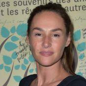 """Vanessa Demouy dans """"Demain nous appartient"""" : Une rivale pour Ingrid Chauvin ?"""