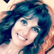 "Faustine Bollaert : Le jour où elle a ""cru mourir"" à cause de son mari !"