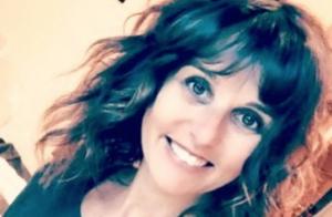 Faustine Bollaert : Le jour où elle a