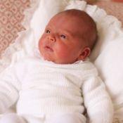 Baptême du prince Louis de Cambridge : Les six parrains et marraines révélés