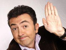 Gérald Dahan... censuré par France Télévisions ! On marche sur la tête !